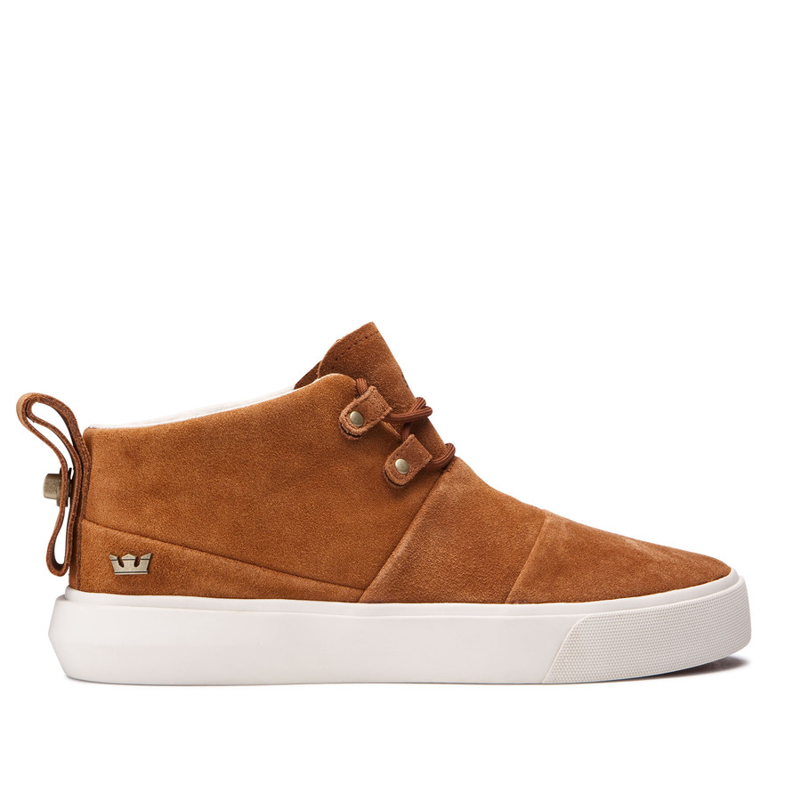 Brown shoes Charles Brown shoes Bone Supra Charles Bone Supra HyT5WSZ1cn