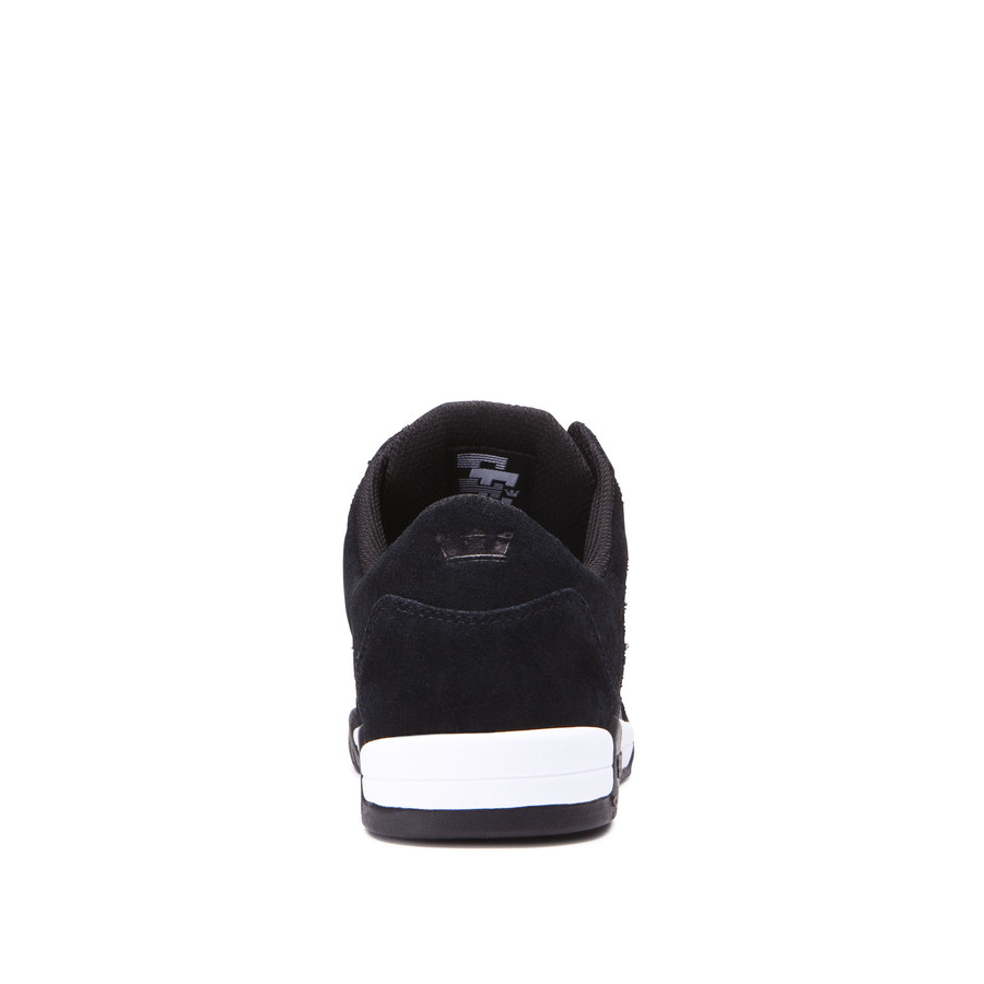 Chaussures White Chaussures Supra White White Black Ellington Black Supra Ellington Ellington Black Supra Chaussures xOzqqf6w
