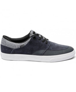 chaussures-globe-chase-charcoal-gbchase_PROFIL