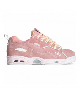 chaussures-globe-ct-iv-classic-triple-pink_29031_1