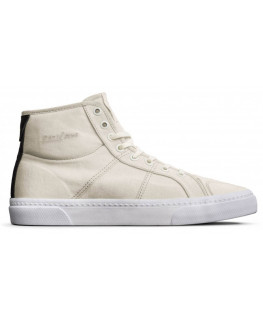 chaussures-globe-los-angered-ii-off-white-gblaii_PROFIL