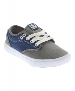 chaussures-globe-motley-kids-charcoal-navy-gbkmotley_PROFIL