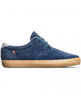 chaussures-globe-sprout-indigo-gbsprout_PROFIL