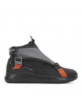 Chaussures SUPRA FACTOR ENDURE makavelic_06374-055-M front