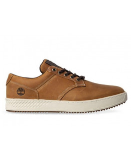 chaussures-timberland-cityroam-oxford-wheat-full-grain_tb0a1s79231 front