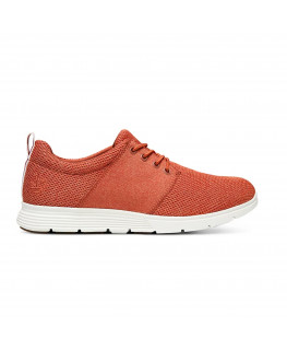 Chaussures TIMBERLAND KILLINGTON OXFORD rust knit_TB0A1ZWUS43 front