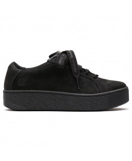 chaussures-timberland-marblesea-sneaker-black-nubuck_tb0a23tp015_front