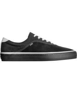 Chaussures GLOBE SPROUT black core noa_20335_1
