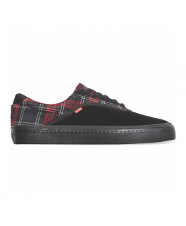 chaussures-globe-sprout-black-plaid_10097_1