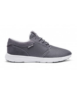 Supra HAMMER RUN magnet grey