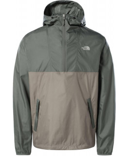 m cyclone anorak agavgrn mnrlgry agave green mineral grey_nf0a5a3h0hf1