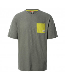 m  SS campen tee agave green agave green_nf0a4t12v381_1