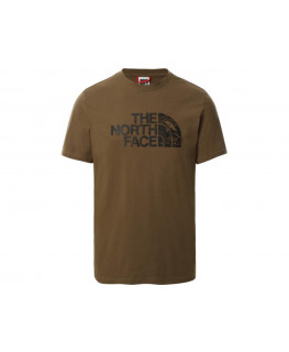 m  SS wood dome tee military olive military olive_nf00a3g137u1_1
