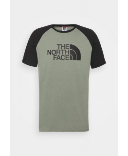 m ss raglan easy tee agave green agave green_nf0a37fvv381_FACE