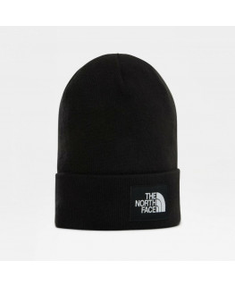 -the-north-face-dockwkr-rcyld-beanie-tnf-black_nf0a3vwic6t