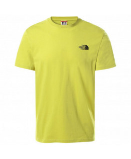 m  SS simple dome te citronellegreen citronelle green_nf0a2tx51b01_1