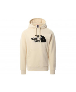 -the-north-face-m-lt-drew-peak-po-hd-bleached-sand_nf00cev4bh7_FACE