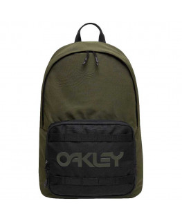 sac-à-dos-oakley-bts-all-times-backpack-new-dark-brush_fos900461