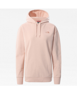 -the-north-face-w-pud-hoodie-evening-sand-pink_nf0a4t1ujk3