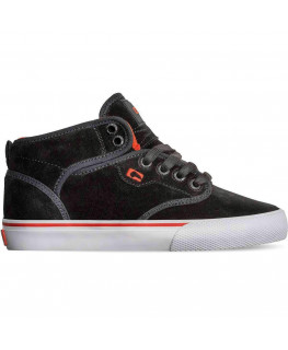 chaussures-globe-motley-mid-kids-black-suede-white-gbkmotmid_PROFIL