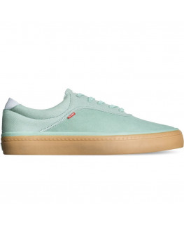 chaussures-globe-sprout-harbour-mint-gum-gbsprout_PROFIL