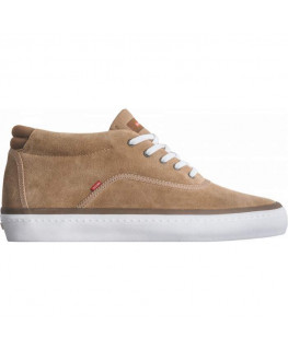 chaussures-globe-sprout-mid-dark-caramel-white-gbsproutm_PROFIL