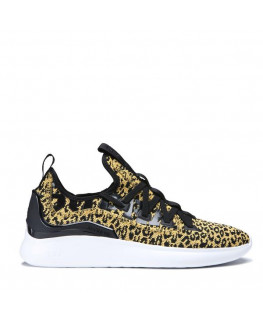 Chaussures SUPRA FACTOR animal white_05895-819-M front