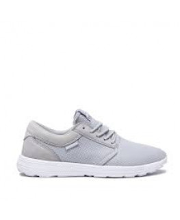 chaussures-supra-hammer-run-grey-white-white_08128-046-m front