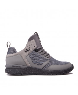 SUPRA METHOD eiffel tower black 08022-094-M