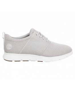Chaussures TIMBERLAND KILLINGTON OXFORD light grey knit_TB0A1ZW8E02 front