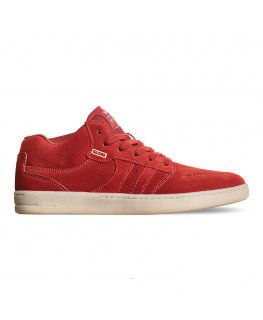 Chaussures GLOBE OCTAVE MID RM terracotta_29012_1