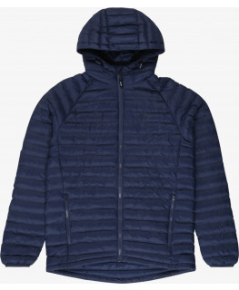doudoune-encore-insulted-hooded-jacket-universal-blue_1