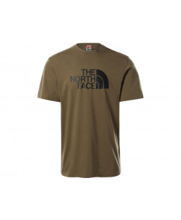 m  SS easy tee military olive military olive_nf0a2tx337u1