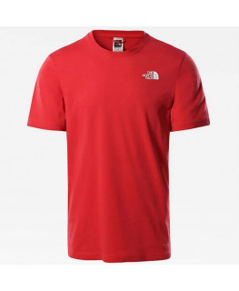 m  SS red box tee rococco red rococco red_nf0a2tx2v341_1