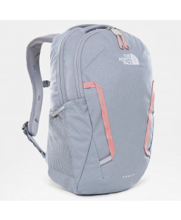 sac-à-dos-the-north-face-w-vault-tnfmdgh/pnkclay-nf0a3vy3vx71_1