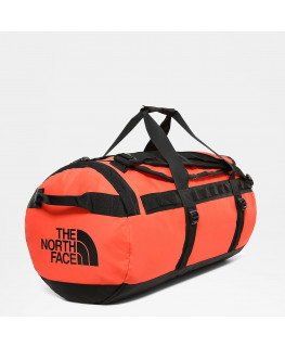 sac-de-voyage-the-north-face-base-camp-duffel-m-flare-tnf-black_nf0a3fktky4_1