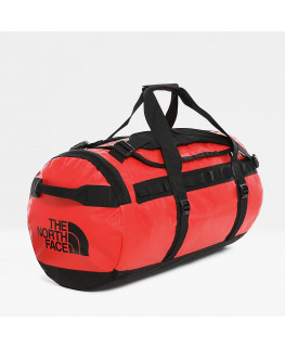 sac-de-voyage-the-north-face-base-camp-duffel-m-tnf-red-tnf-black_nf0a3fn5jk3_1