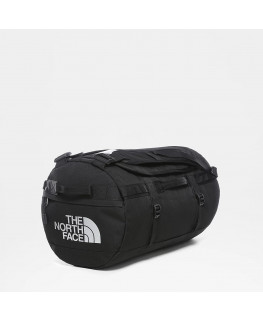 sac-de-voyage-the-north-face-base-camp-duffel-s-tnf-black_nf0a3fknwc4_1
