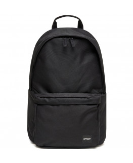 Sac à dos OAKLEY BTS ALL TIMES PATCH BACKPACK black iris_FOS900462 front