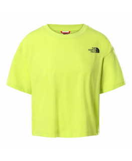 w cropped sd tee sulphr spr grn sulphur spring green_nf0a4sycje31_1